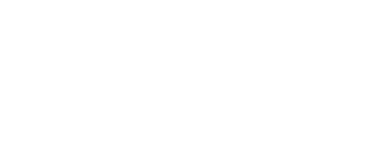 Teachers Time – Platform for Teachers and Parents